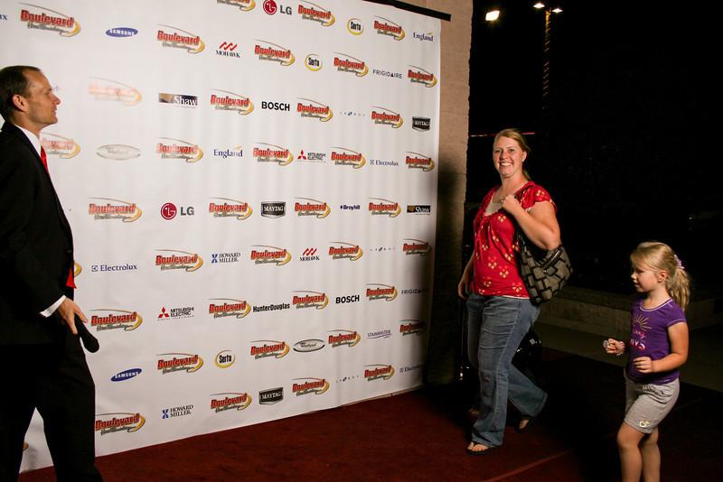 Anniversary 2012 Red Carpet-2033.jpg