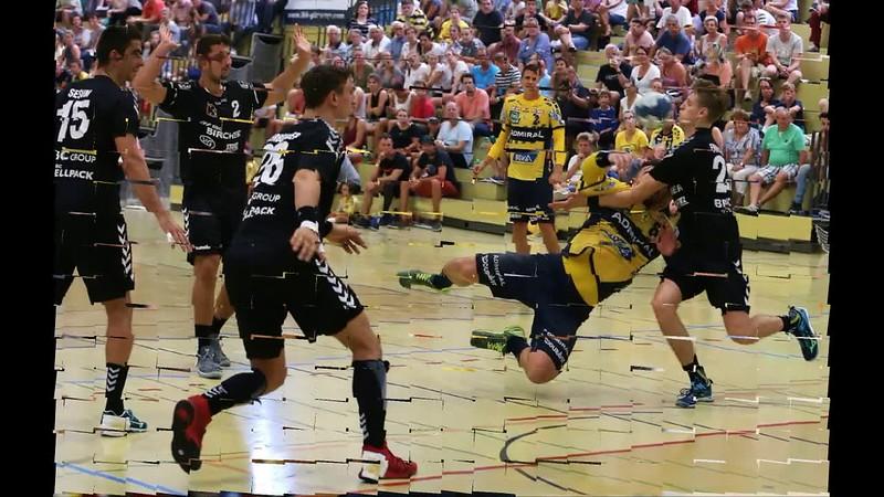 Handball.mp4