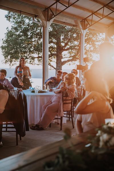 Goodwin Wedding-1087.jpg
