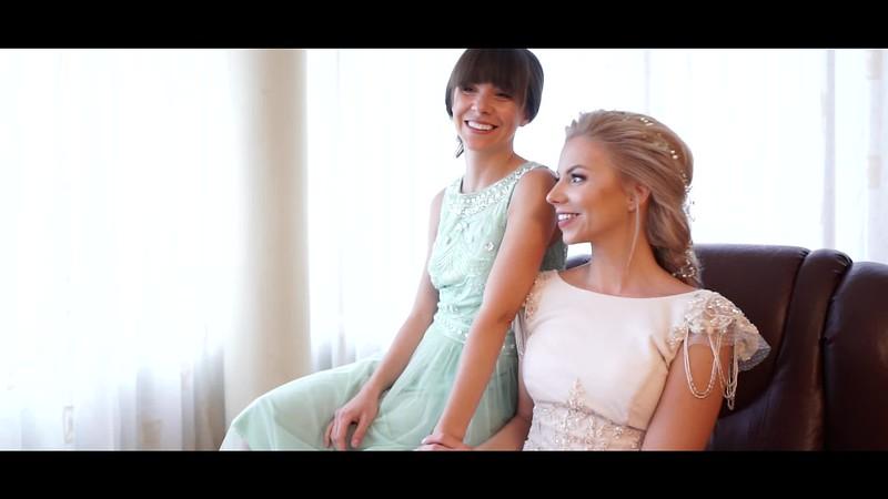 Iulia & Adrian Wedding Teaser.mp4