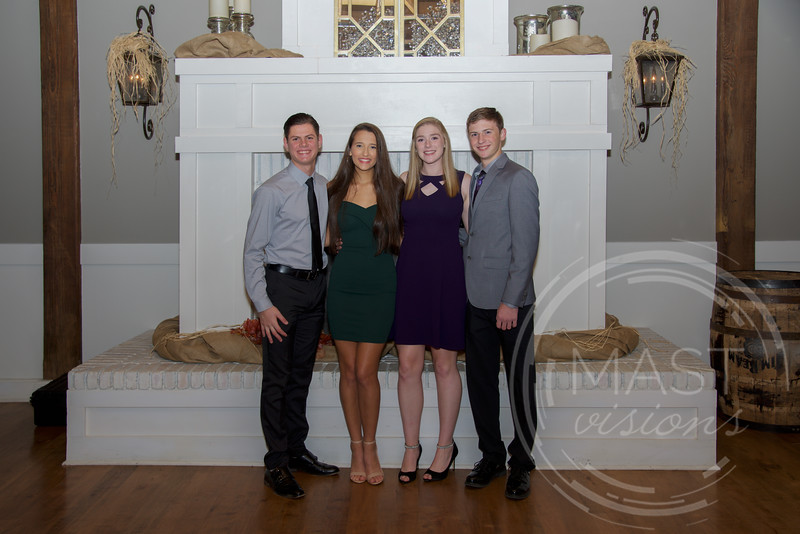 Fall Formal (68 of 209).jpg
