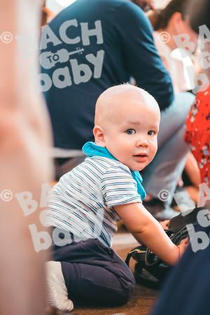 © Bach to Baby 2018_Alejandro Tamagno_Highbury & Islington_2018-09-01 008.jpg