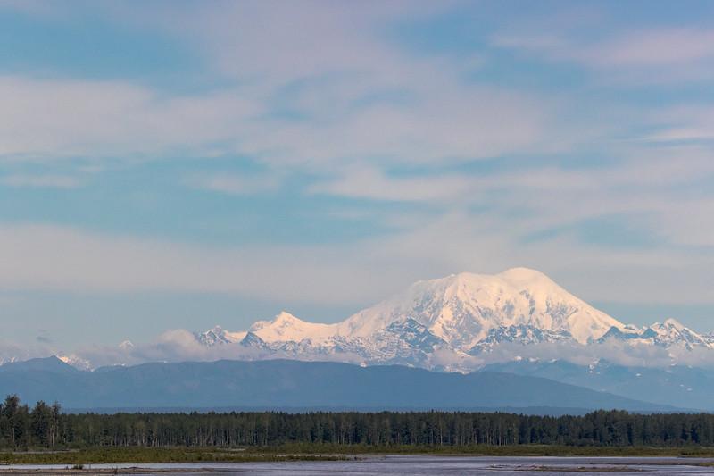Alaska 2015 - Denali -  072015-1623.jpg