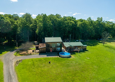 2350 Highland Lake Rd Hughesville