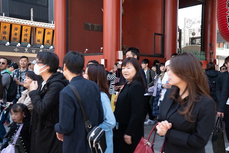 20190411-JapanTour-4128.jpg
