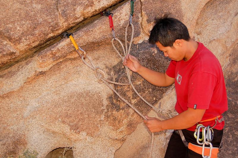 climbsmart (232 of 399).jpg