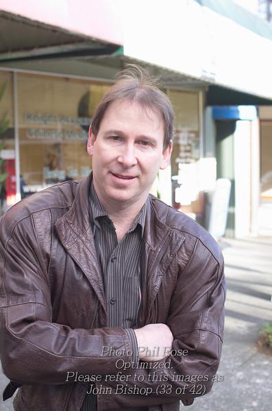 John Bishop (33 of 42).JPG
