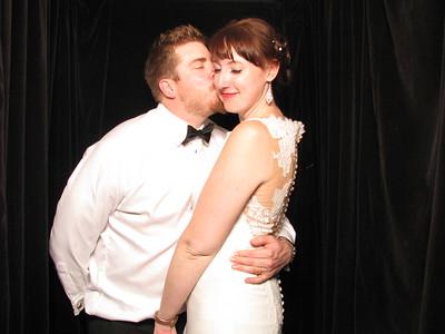 Zack & Amy's Wedding