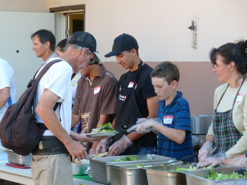 abrahamic-alliance-international-abrahamic-reunion-community-service-gilroy-2010-07-18_17-52-54.jpg