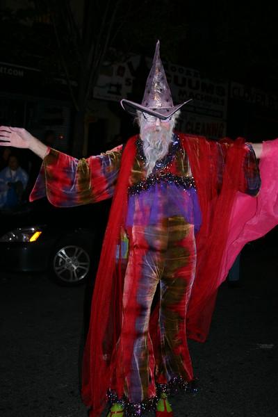 07.10.31 PSCC Halloween Parade 025.jpg