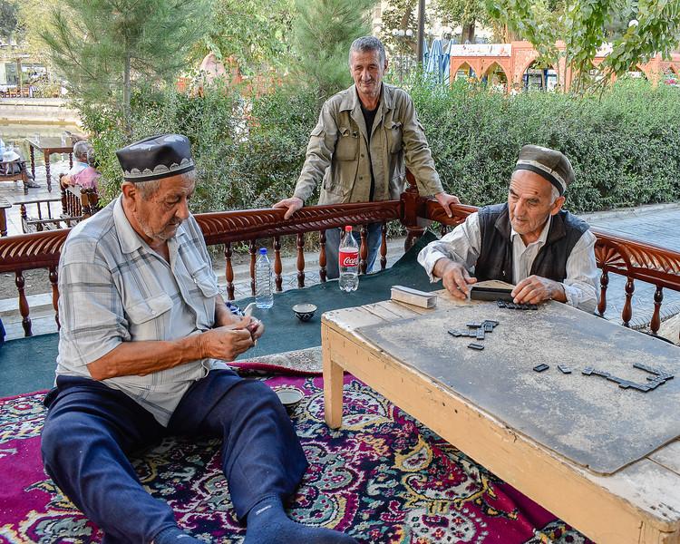 Usbekistan  (378 of 949).JPG
