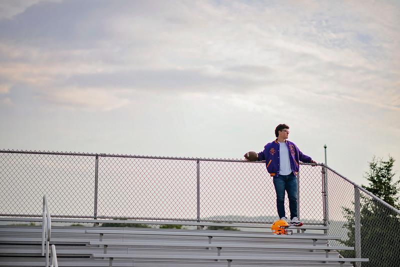 Josh | Class of 2022