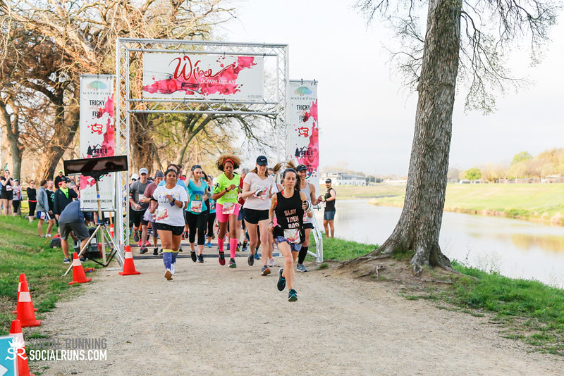 Social Running Wine Down Relay Mar. 25 2019_CL_5702-Web.jpg