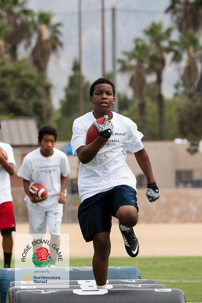 2015 Rosebowl Youth Football Clinic_0770.jpg