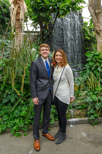 2018_KSMetz_April14_SHS PromNIKON D5_8070.jpg
