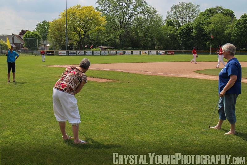 Brantford Red Sox-8337.jpg