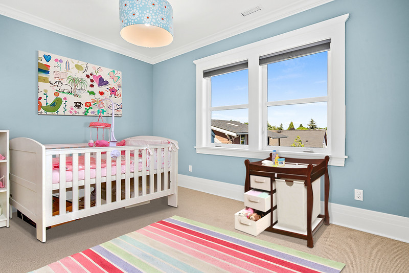 Baby's Room.jpg