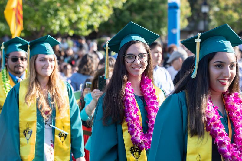 GWC-Graduation-2019-1922.jpg