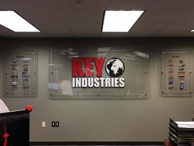 Key Industries 2017-12-21