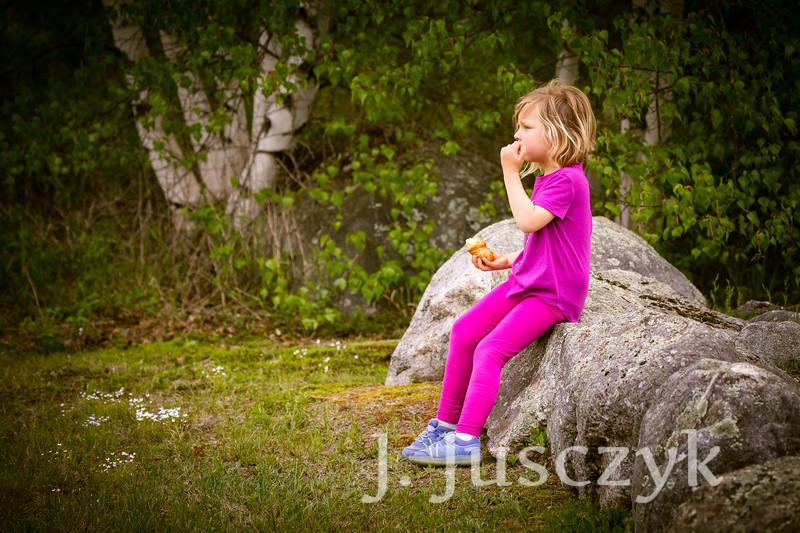 Jusczyk2021-9852.jpg