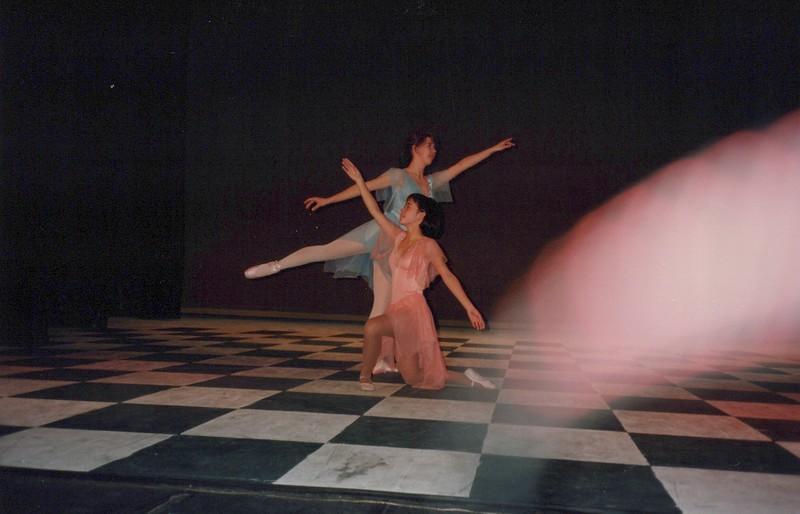Dance_0308.jpg