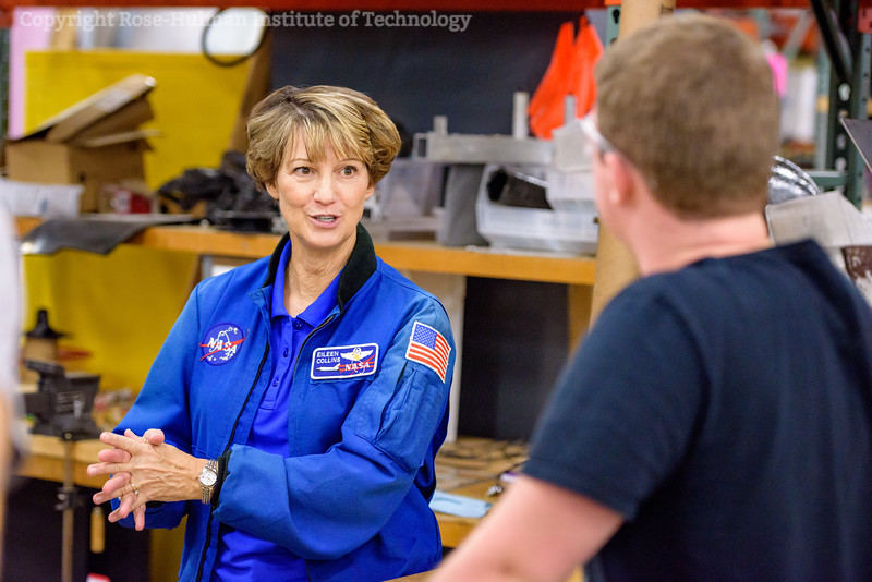 RHIT_Eileen_Collins_Astronaut_Diversity_Speaker_October_2017-15182.jpg