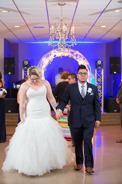 Diaz Wedding-2549.jpg