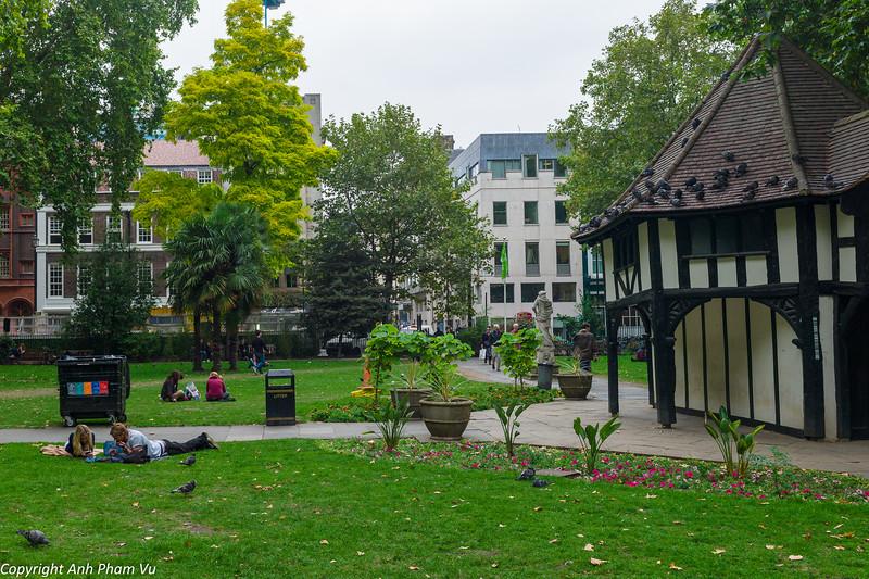 London September 2014 125.jpg