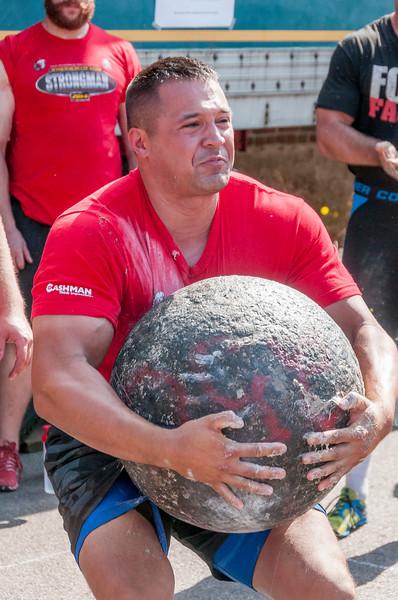 TPS Strongman 2014_ERF2677.jpg