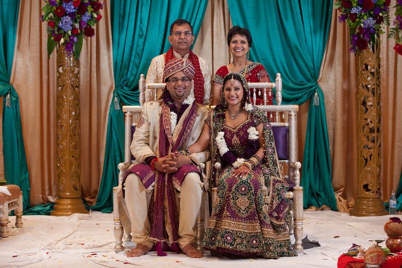 Shikha_Gaurav_Wedding-1290.jpg