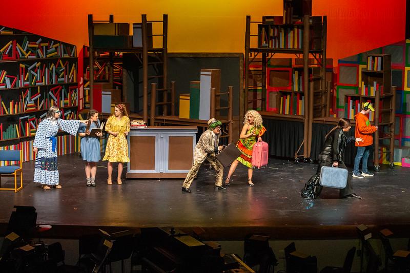 Matilda - Chap Theater 2020-447.jpg