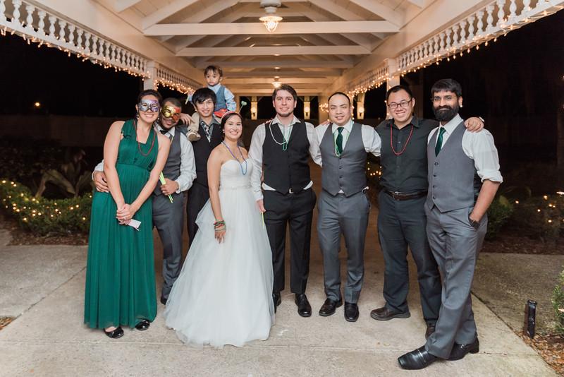ELP0125 Alyssa & Harold Orlando wedding 1658.jpg