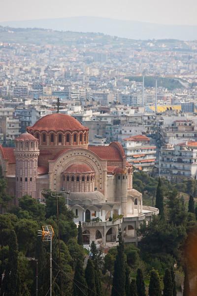 Greece-3-31-08-32042.jpg