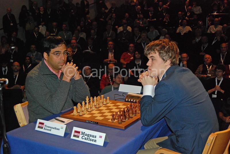 Anand v Carlsen (1).JPG