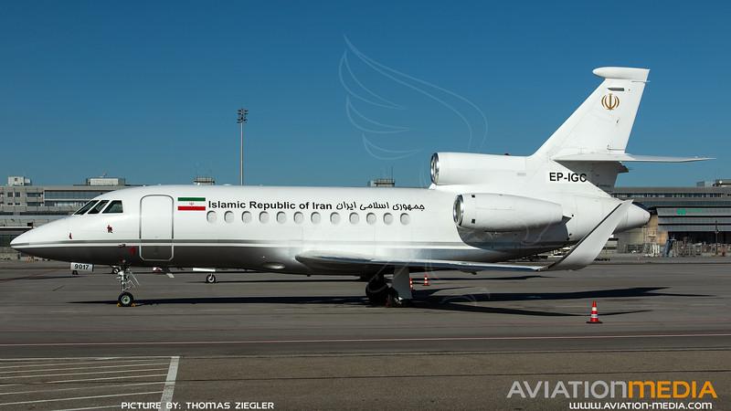EP-IGC_Islamic-Republic-of-Iran_Fa900EX_MG_3423.jpg