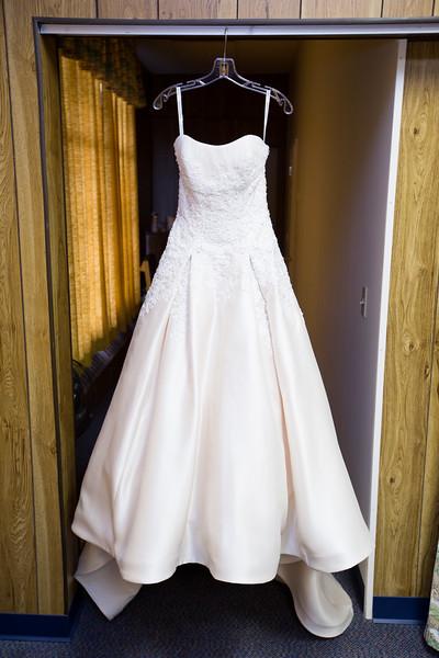 Deanna - Bill 9-10-16 Wedding