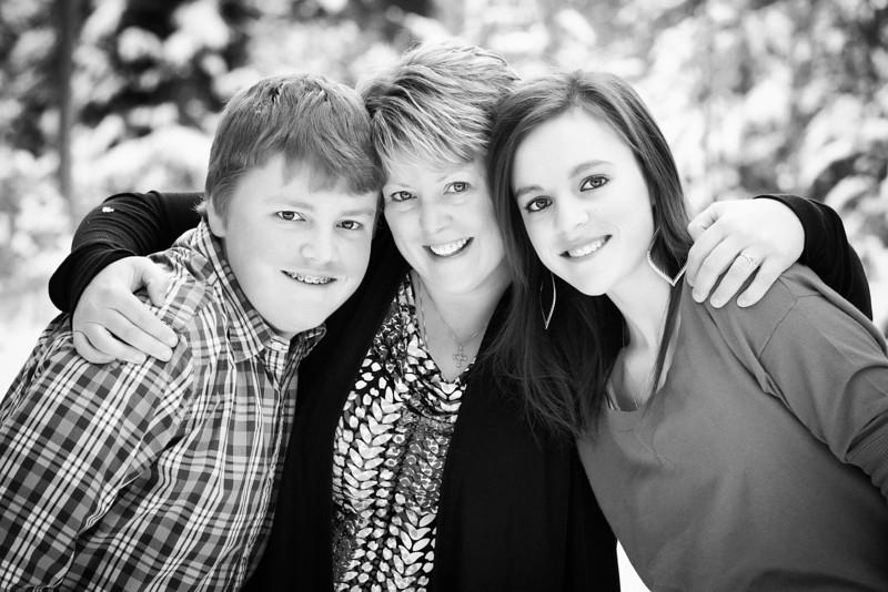 The-Morin-Family-Bonus-1.jpg