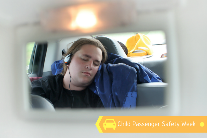 Child Passenger Safety Week-2.png