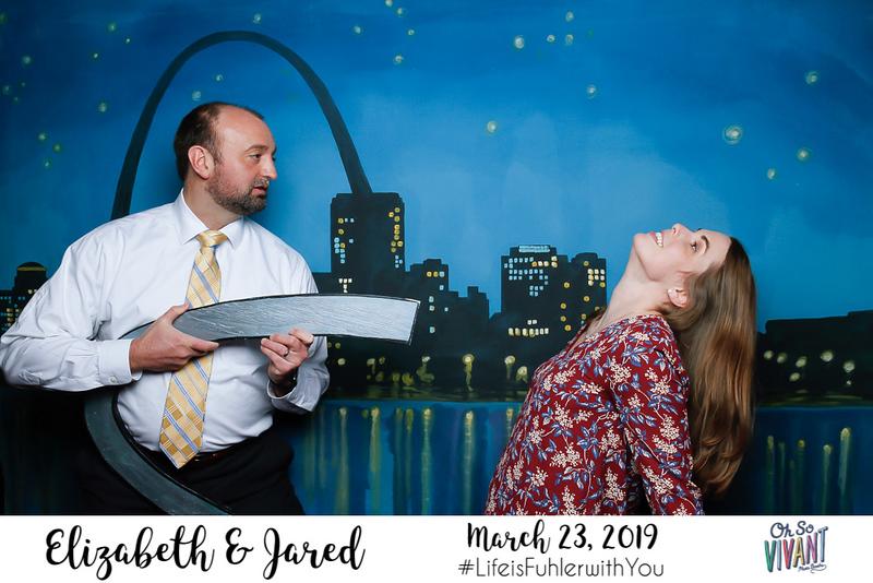 Elizbeth + Jared 3.23.2019-035.jpg