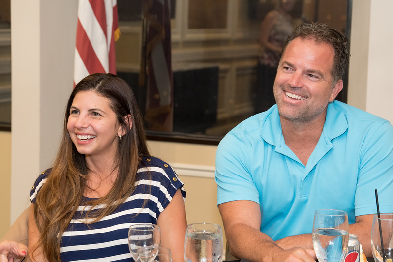 20170712 - NAWBO BOARD INDUCTION AND SPONSOR RECOGNITION DINNER by 106FOTO - 012.jpg