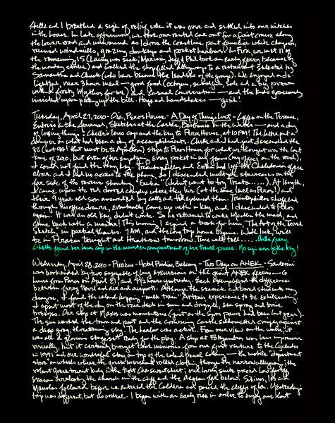 journal 089a.jpg