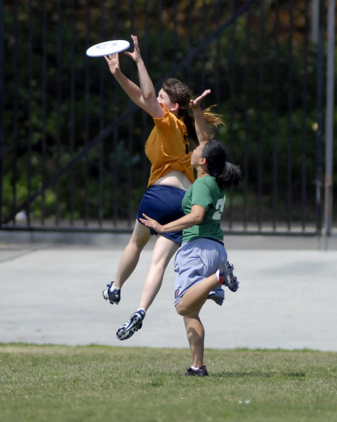 4-6-08_Upload_Socal_Womens_Sectionals_Roeder1.jpg
