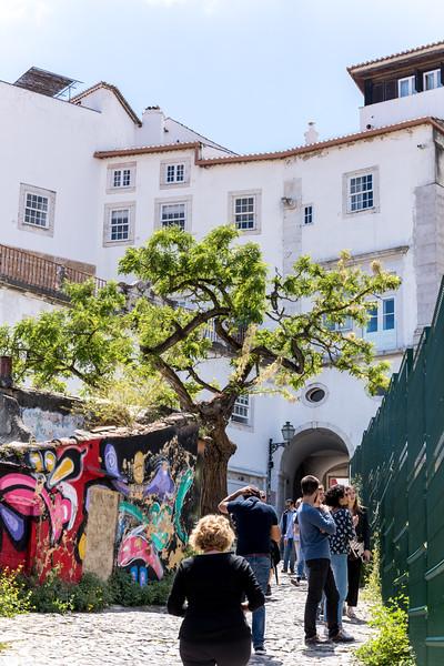 Lisbon 97.jpg