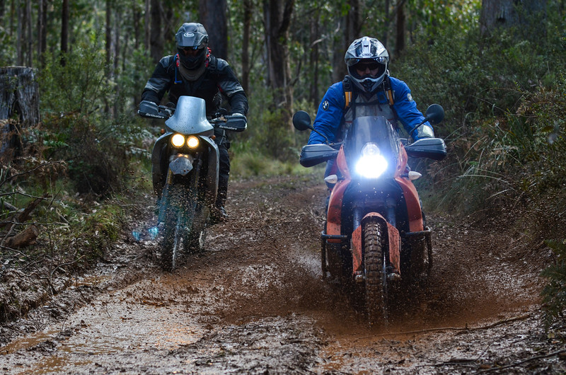 September 15, 2012-TK Memorial Ride - Walcha-178.jpg