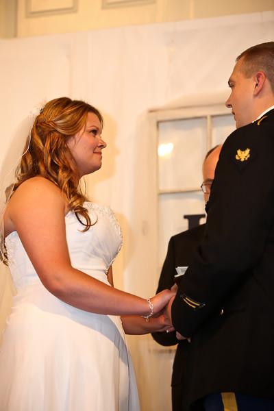 Breeden Wedding PRINT 5.16.15-352.jpg