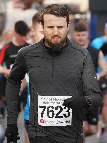 2020 03 01 - Newport Half Marathon 001 (60).JPG