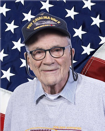 Veterans portraits 2017