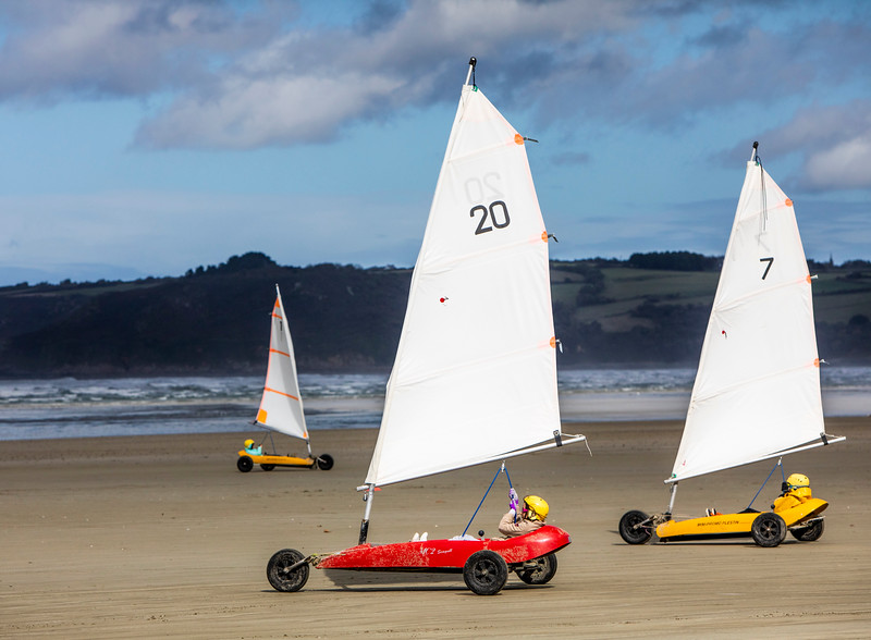 Beach Racers-0405.jpg