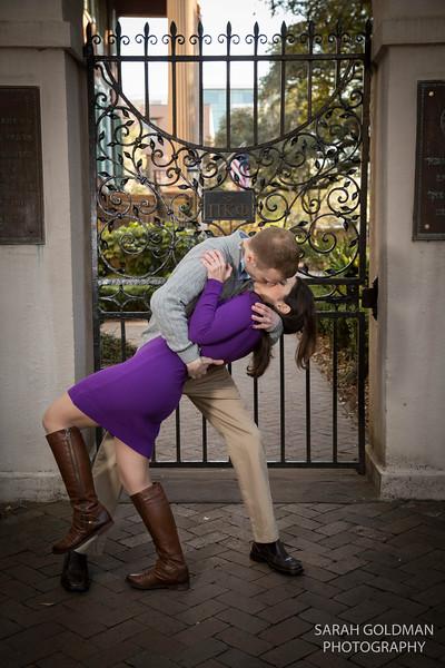 photographers-in-Charleston-SC (38).jpg