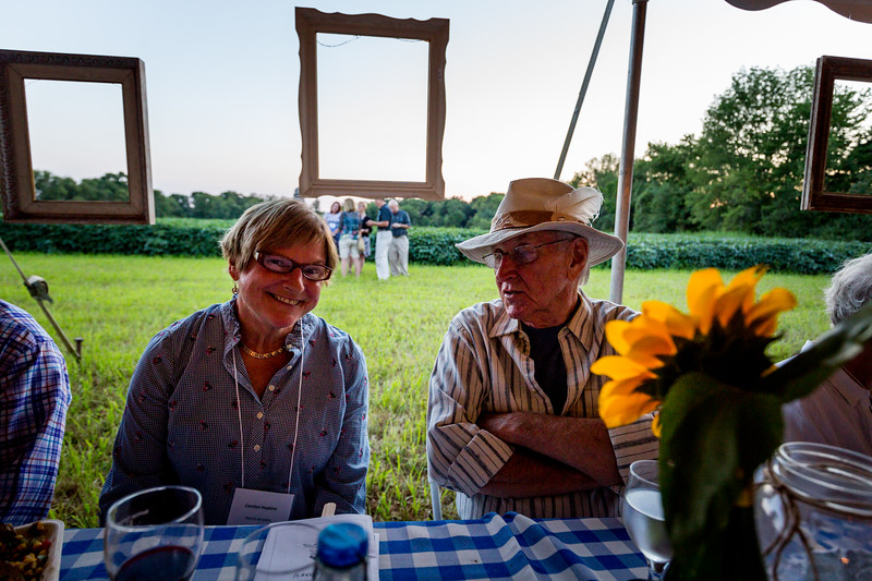 Mike Maney_Heritage Conservancy Farm to Table 2017-212.jpg